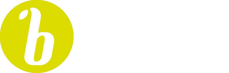 Burobien